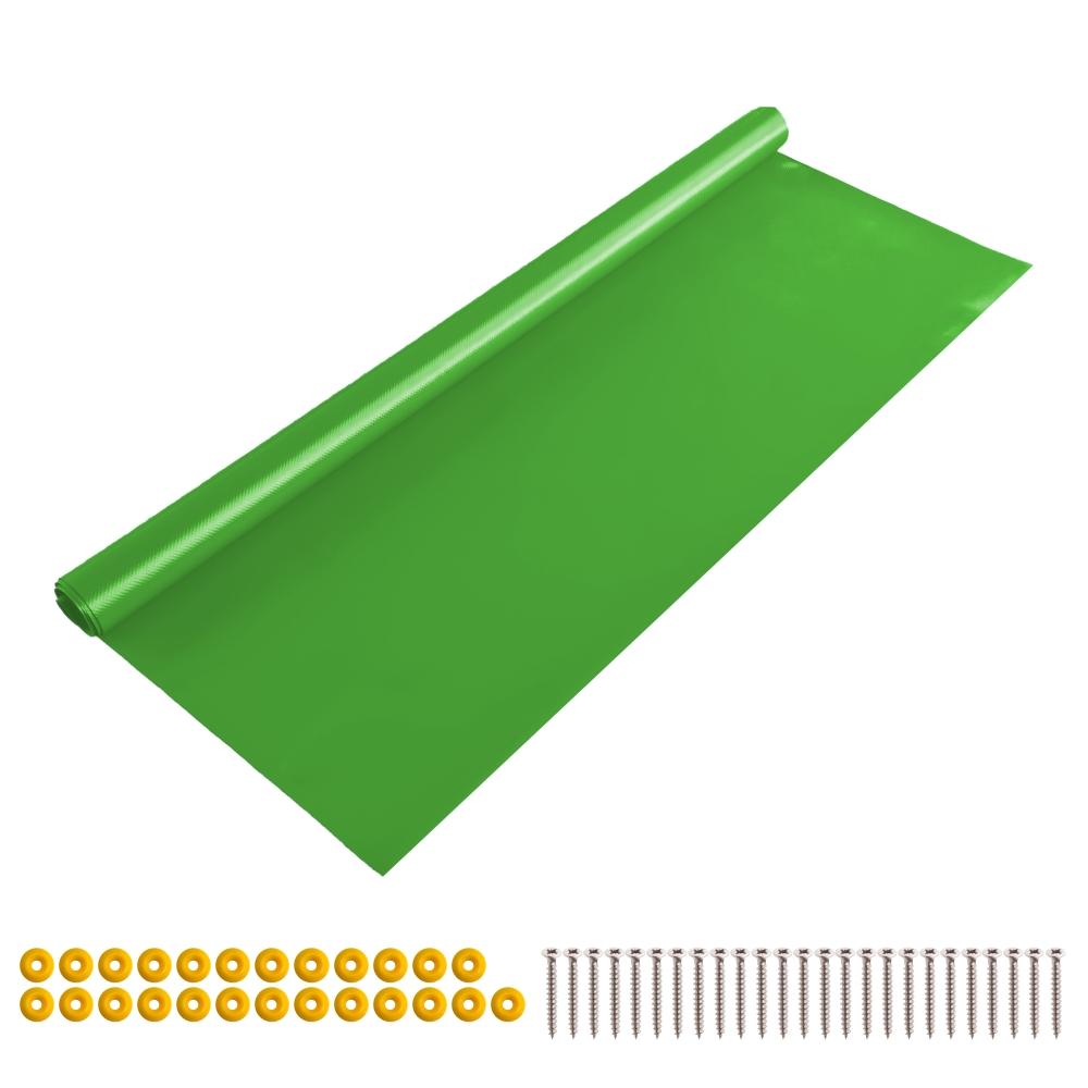 Afbeelding van FatTarp weerbestendig zeil, kunststof zeil