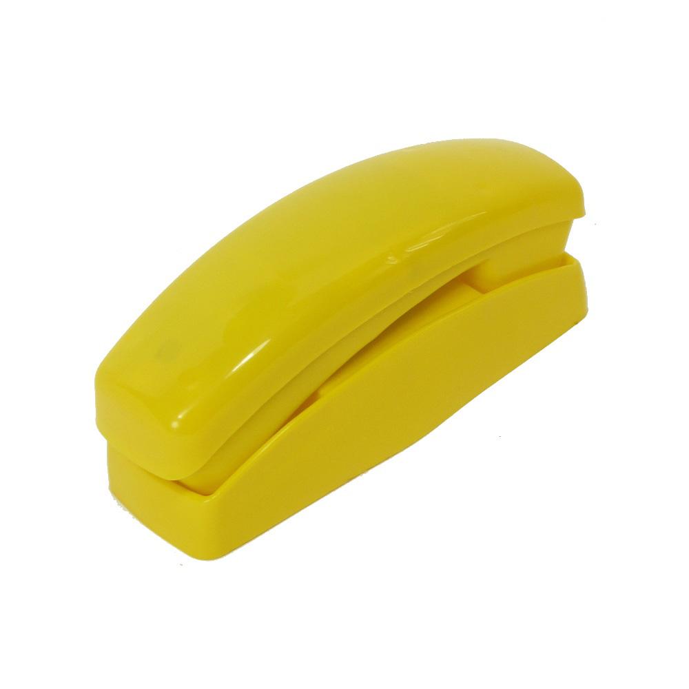 Afbeelding van telefoon voor elke speeltoren, RingRing